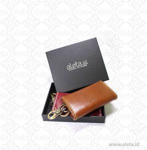 aleta_produsen_kulit_jogja_tempat_stnk