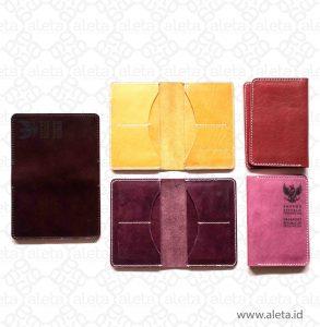 aleta_produsen_kulit_tempat_passport_1