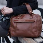 Tips Praktis Memilih Tas Kulit Untuk Wanita yang Stylish