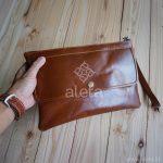 Pilihan Tempat Jual Clutch Bag Pria Online