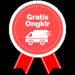 gratis-ongkir-150x150
