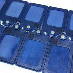 Membutuhkan Jasa Cetak ID Card Satuan? Kunjungi Aleta Leather