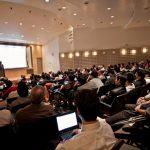 Definisi Seminar yang Berbeda Dengan Workshop dan Training