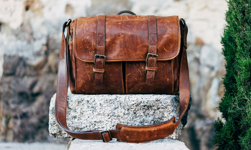 Tas Kulit, sumber : Aleta Leather
