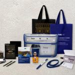Contoh Paket Perlengkapan Seminar Kit yang Wajib Ada