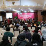 Berbagai Manfaat Seminar Bisnis Bagi Para Pemula
