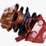 Tips Bermanfaat Untuk Bisnis Tas Kulit dan Dompet Kulit