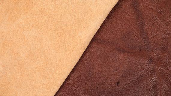 Bahan Tas Kulit, Pilih yang Asli atau Faux Leather?