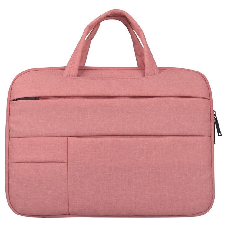 Laptop Bag, Sumber : subtel.de