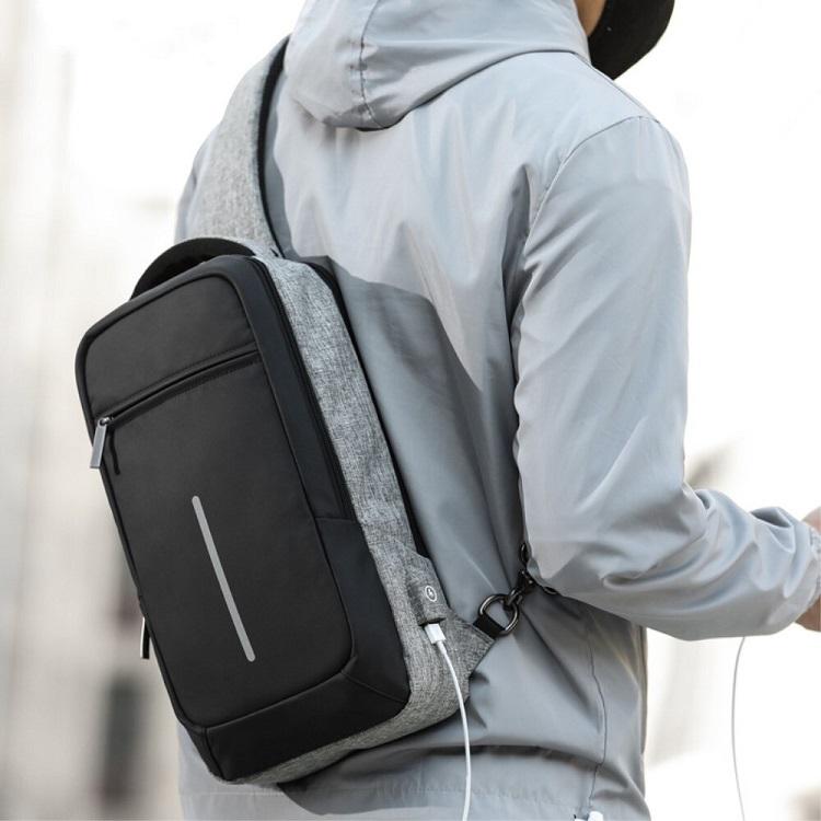 Sling Bag, Sumber : id.aliexpress.com
