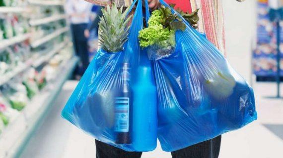 Inilah Jenis Tas Belanja Pengganti Kantong Plastik!