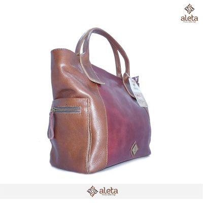 TAS WANITA CORRY BAG 2