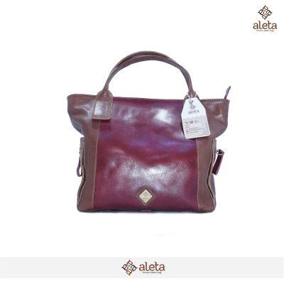 TAS WANITA CORRY BAG 3