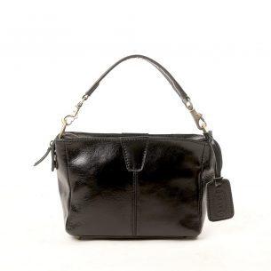 dzafina-bag-black-depan-1024x1024-oiq6rjdyte6a6xhq_6b0f29e41a9aea056623afbf7a221062