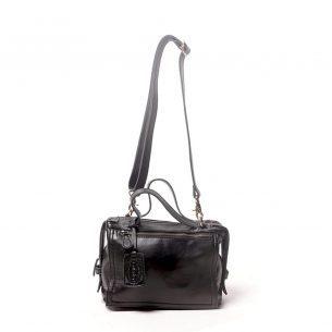 irene-bag-black-depan-1024x1024-oiq6rtq6wkkfqn2psq_e1d91ac6c4d6bffa1e655ef91e4c4f68