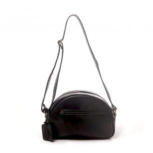 li-mo-bag-black-depan-1024x1024-oiq6slxclln1exxr82_614f17094301c99308a11e1f1ca06075