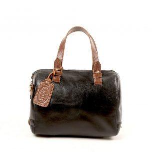 milea-bag-black-depan-1024x1024-oiq6sqmjjrth0zqxgm_a59290b142889870149eadb617eb7b80