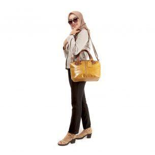 model-lolita-bag-1-1024x1024-oiq6tbazq4ls4eww3v95v_47f4c09014823840db1ec4a5a85cf0e2