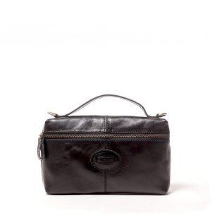 moony-bag-DB-depan-1024x1024-oiq6tgy0v4ti22op6xoxa_0e88ee7175e8cc65bd95168d26f71a49