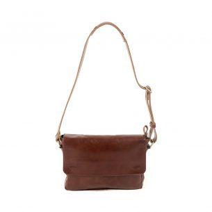 rosella-bag-havana-depan-1024x1024-oiq6tvzfwhe37u2_af466246e949f673bcb0f223109ff92f