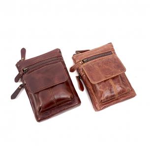 tas kulit pria - tas kulit pria selempang - aleta leo (atas1) (1)