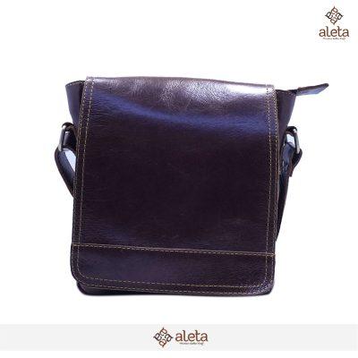 tas kulit pria versa (5)