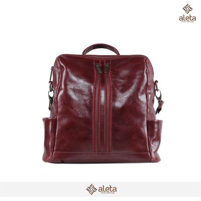 tas kulit wanita branded (3)