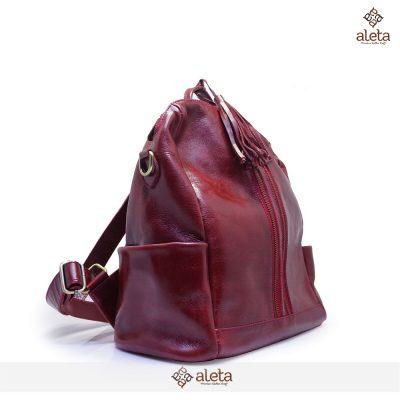 tas kulit wanita branded (5)