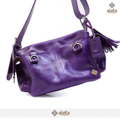 tas kulit wanita cantik (1)