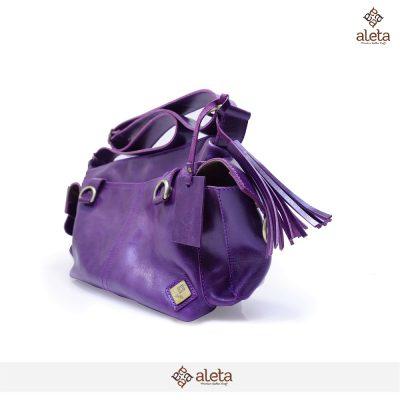 tas kulit wanita cantik (4)